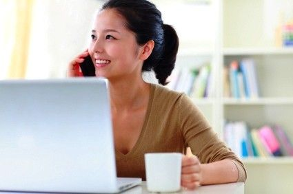 Now Hiring! Canadian Work From Home Call Center Jobs #canada #workfromhome #hiring