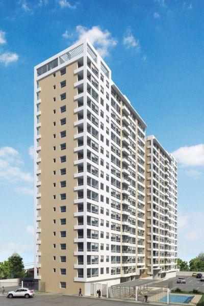 arriendo departamento nuevo en condominio alto calama - INMUEBLES-Departamentos-Antofagasta, CLP550.000 - http://elarriendo.cl/departamentos/arriendo-departamento-nuevo-en-condominio-alto-calama.html