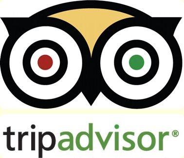 ¡Muchas gracias a tod@s! Hemos sido calificados en TripAdvisor por 1234 viajeros como excelentes ¡Ven y prueba nuestro menú de #CáceresGastronómica http://kcy.me/1qjk7trip