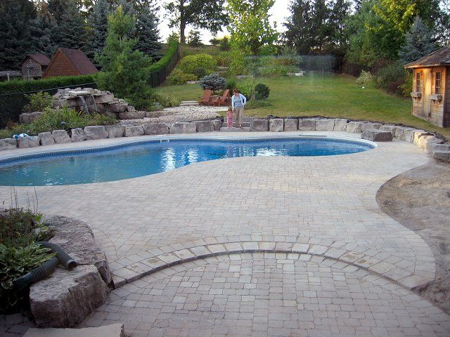 pool landscaping ideas with 391461392588580495 on Small Front Garden Ideas further Things You Need To Know About Retention Ponds moreover 391461392588580495 also Fun Wedding Ad Lib Games Pictures in addition How To Paint A Deck.