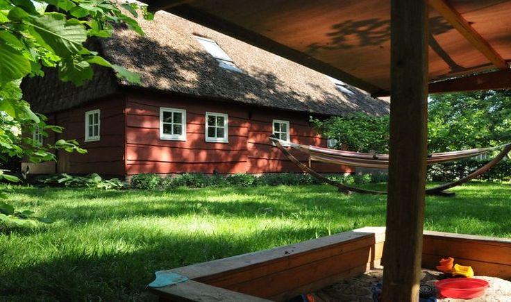 Natuurhuisje 13479 - vakantiehuis in Schoonebeek