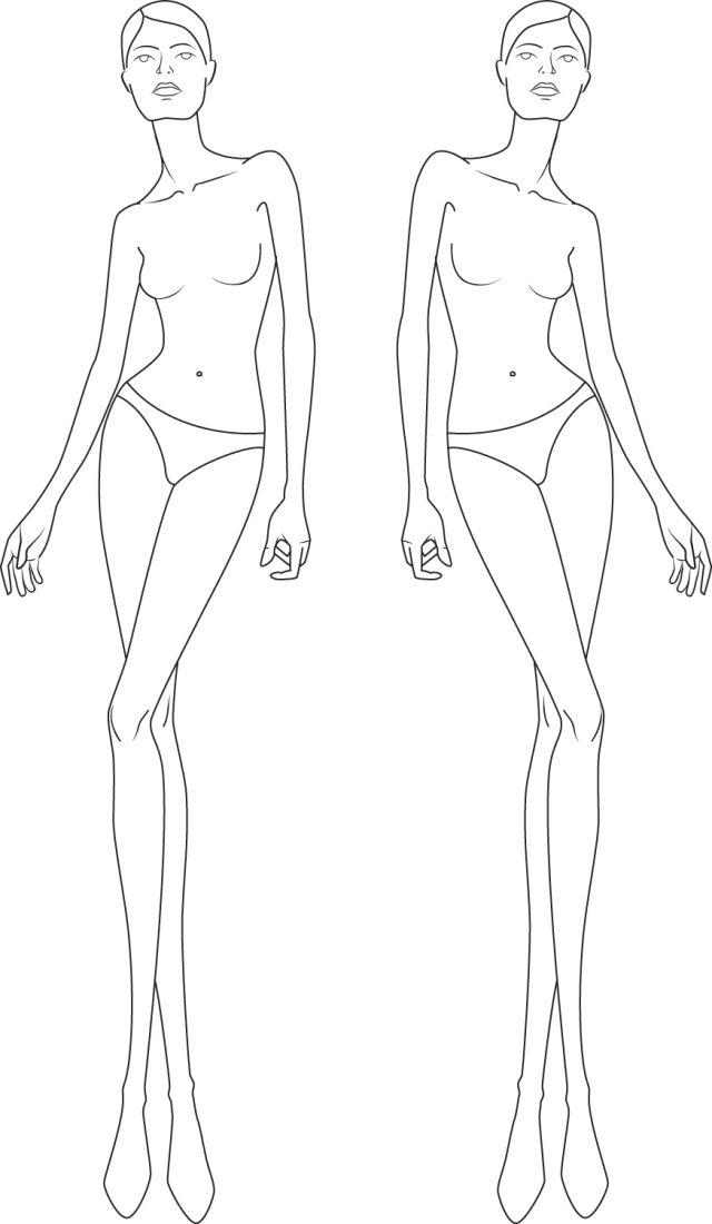 female-fashion-figure-croqui-053
