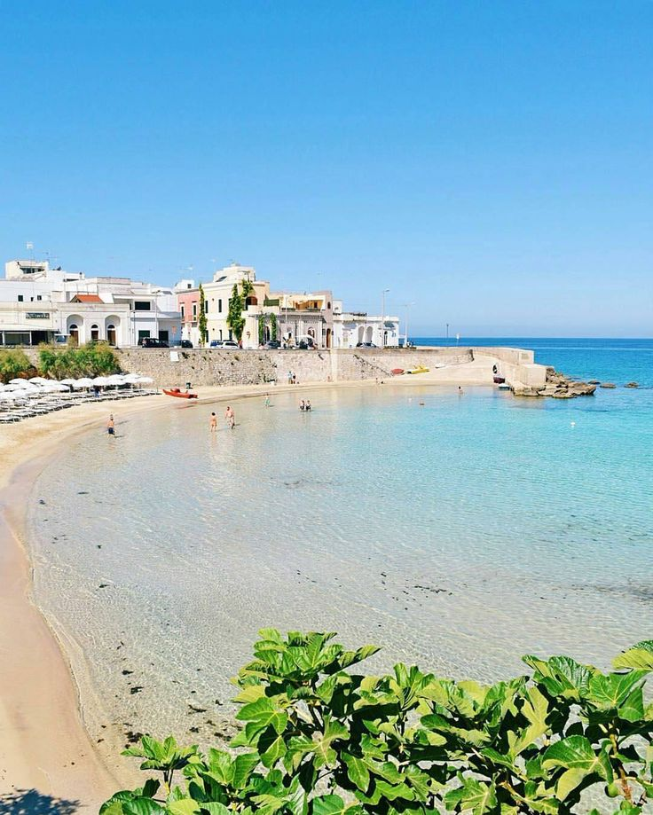 63 best Apulien images on Pinterest | Puglia italy, Beautiful places ...