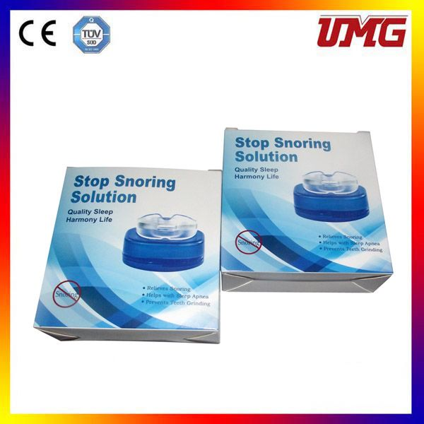 Anti Snore Snoring Strap Snore Stopper Device