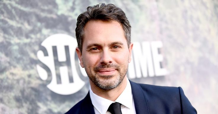Thomas Sadoski Takes Dig at CBS for Not Promoting 'Life in Pieces' - https://www.musicnation.site/thomas-sadoski-takes-dig-at-cbs-for-not-promoting-life-in-pieces/