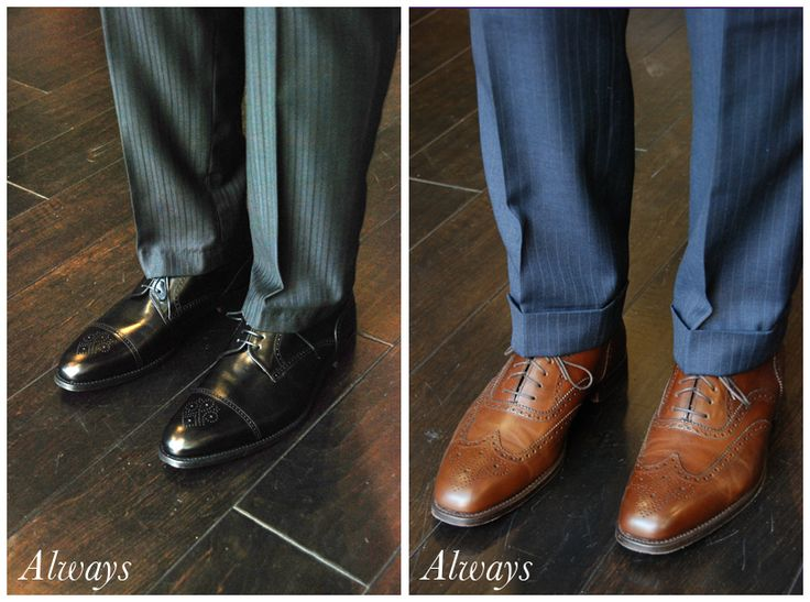 Trousers navy what shoes with colour How To