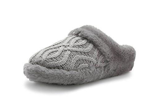 Best 25+ Bedroom Slippers Ideas On Pinterest
