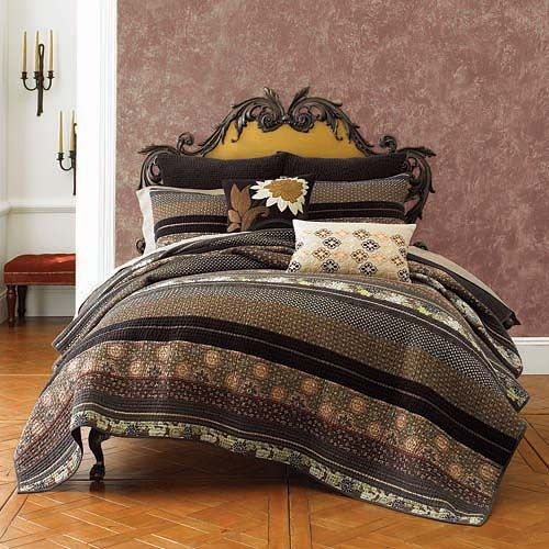 Best 25+ Anthology bedding ideas on Pinterest   Chao long image ... : bed bath beyond quilts - Adamdwight.com