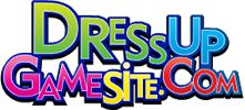 Monster High Dress Up - Monster High Dress Up Games - Dress up Monster High