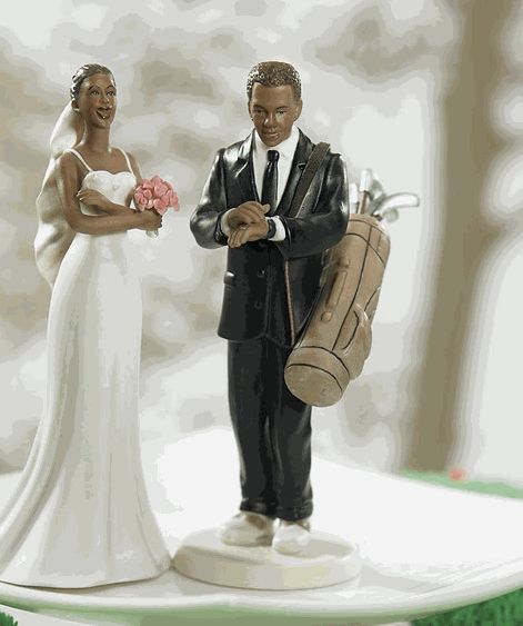funny cake toppers for weddings,