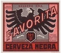 1967  Historia del refajo colombiano | Historia de la Cocina y la Gastronomía