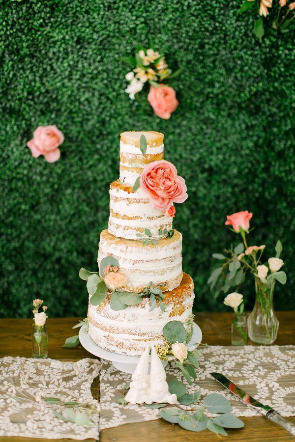 Best Outdoor Wedding Cakes Ideas On Pinterest Christmas