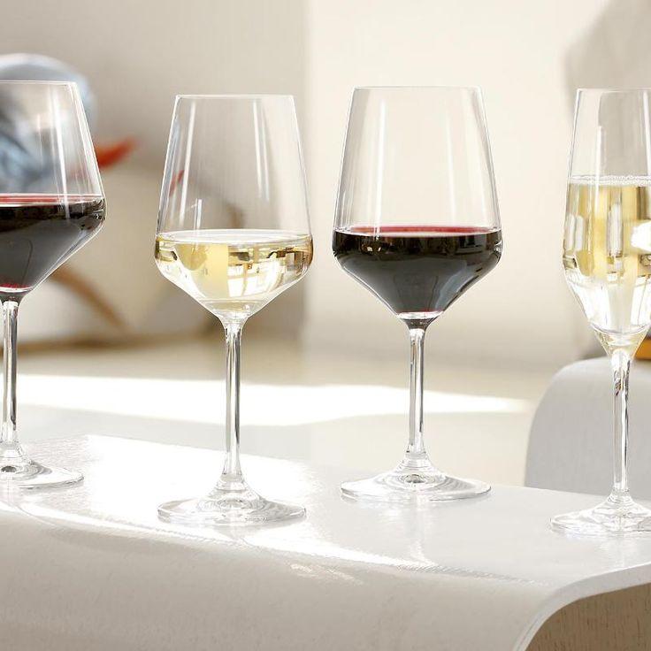 Spiegelau Gläser Style online kaufen | Porzellantreff.de