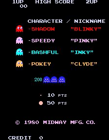 Pacman title na - Pac-Man - Wikipedia, the free encyclopedia