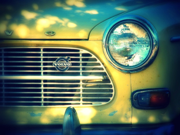 65 best Yellow Volvo images on Pinterest | Volvo 240, Antique cars and Autos