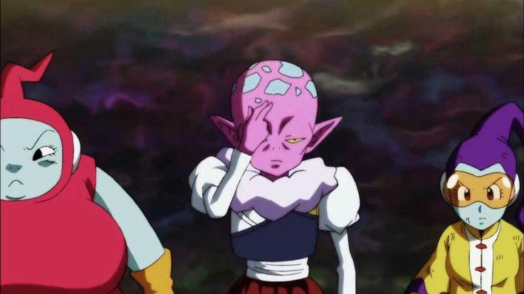 Image result for universe 2 otakukart
