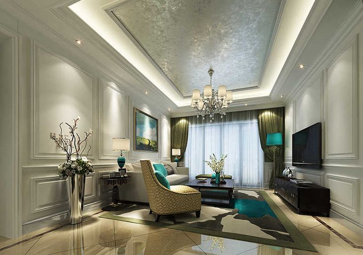 188 Best Images About On Pinterest Modern Interior