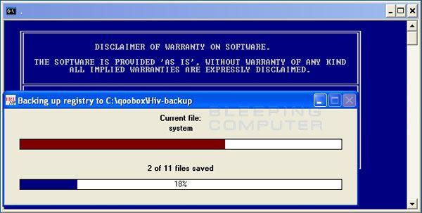 Bilgisayarınızı Kötü Amaçlı Yazılımlardan Temizleyin