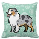 Create your own cartoon pet products!