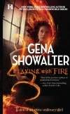 Gena Showalter - Playing with Fire