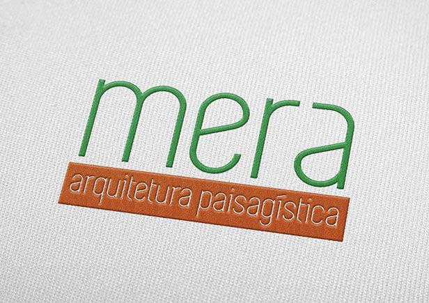 Mera   AL Design & Branding