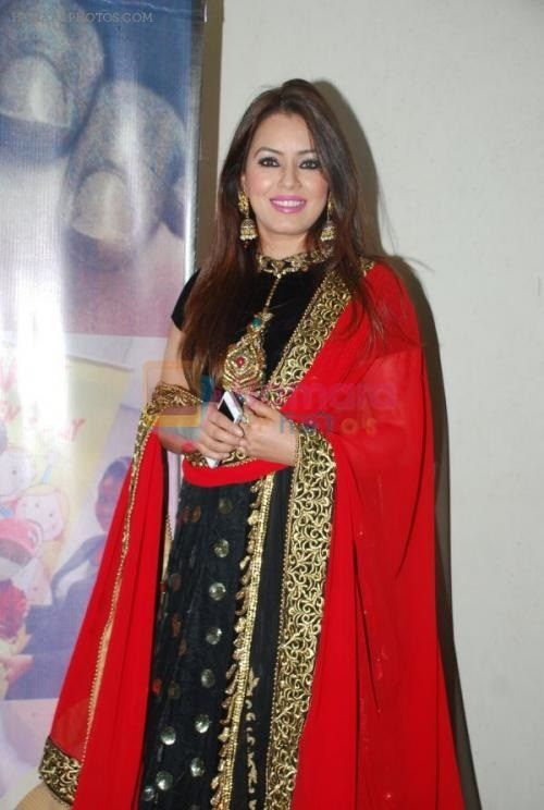 Mahima Chaudhry Height, Bra Size Body Measurements