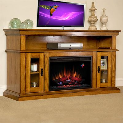 222 best electric fireplaces images on pinterest
