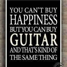 Afbeeldingsresultaat voor quotes guitar