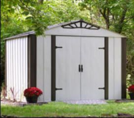 Best 25 Metal sheds for sale ideas on Pinterest Pole barns for