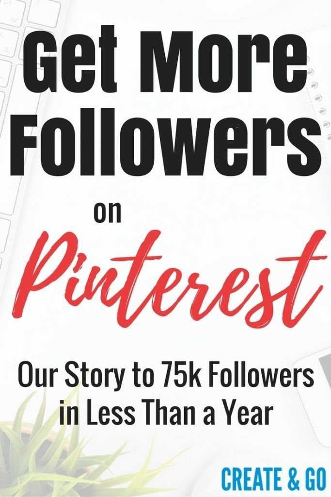 Increase Your Pinterest Followers. Auto Pin, Auto Follow, Pinterest Marketing, Pinterest Automation, Schedule Pins, Unfollow