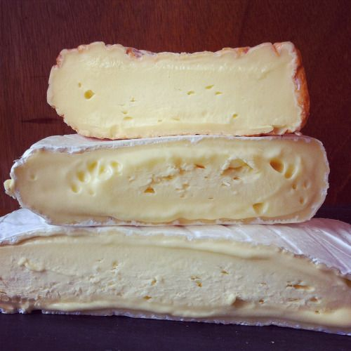 28 best cheese images on Pinterest Cheese gifts, Ash and Gourmet - cheddar käse aldi