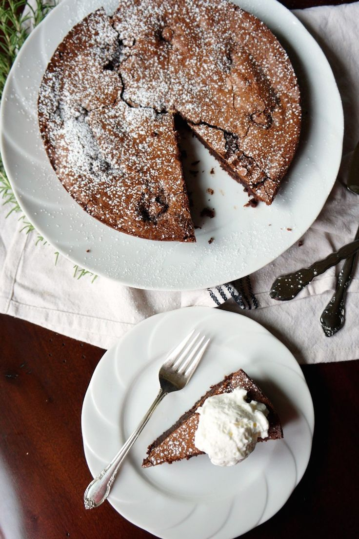 Best 10+ Baci chocolate ideas on Pinterest | Nutella filled ...