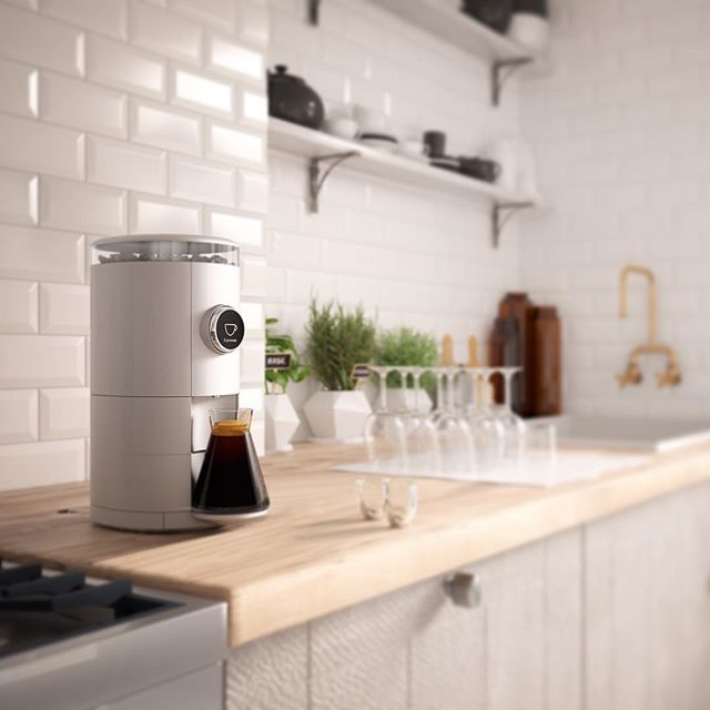 126 best Spinn Coffee images on Pinterest