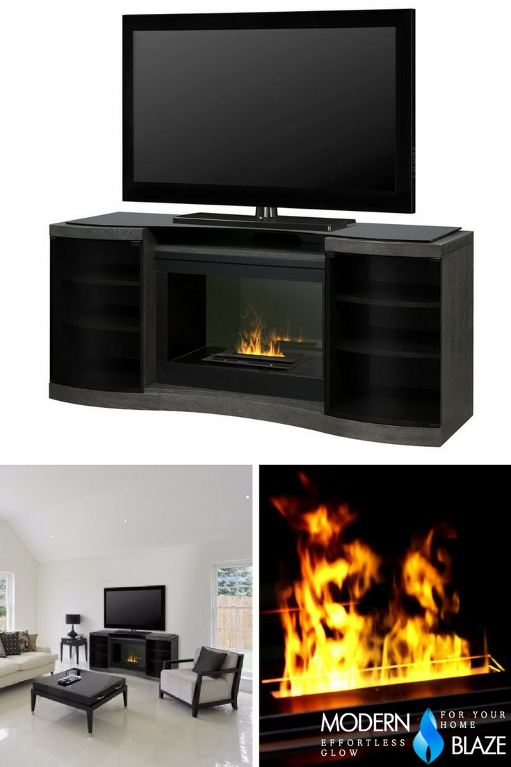 best 25 tv above fireplace ideas on pinterest tv above mantle