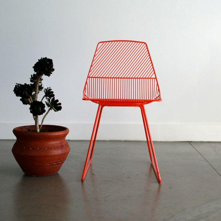 190 best Furniture images on Pinterest