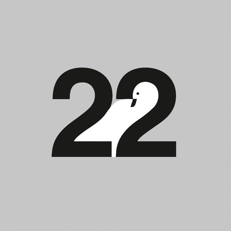 duck 22