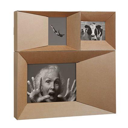 cartone-doppiospazio-foto