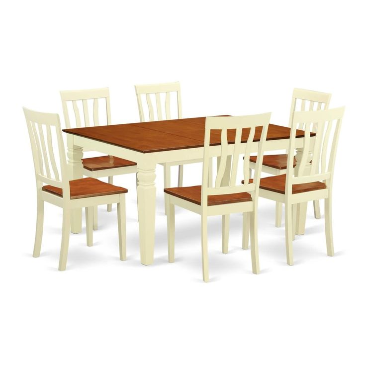 1822 best Fine Wood Furniture images on Pinterest | Chairs ...