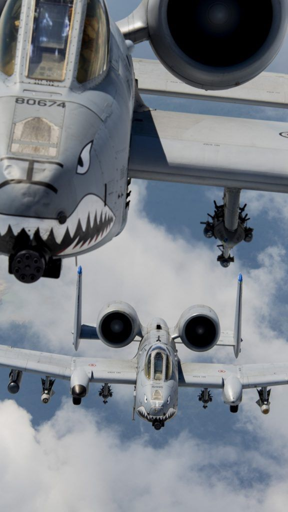 A10 Warthog Wallpaper 72 High Quality Graphics New Wallpapers A10 Warthog Warthog Wallpaper