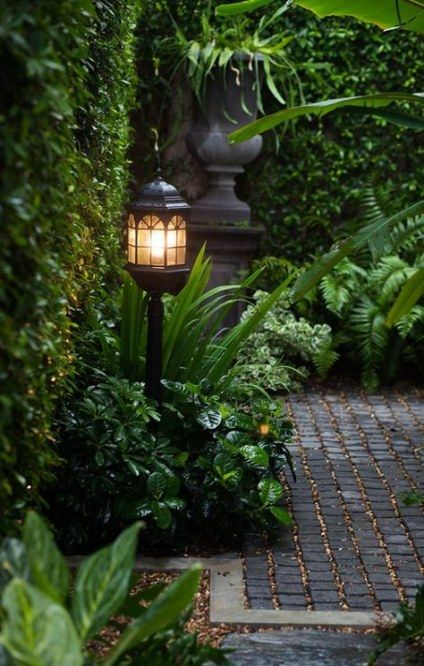 Super landscaping design front of house layout walkways Ideas
