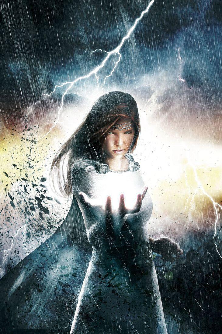 17 Best images about Fantasy Art on Pinterest | Gothic art ...