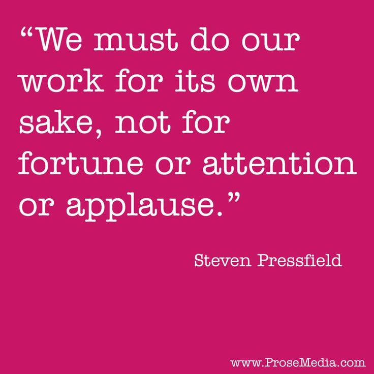 best quotes about writing marketing by prosemedia com  weekend work for writers jump for journalism