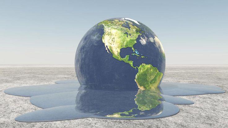 To Reduce Global Warming