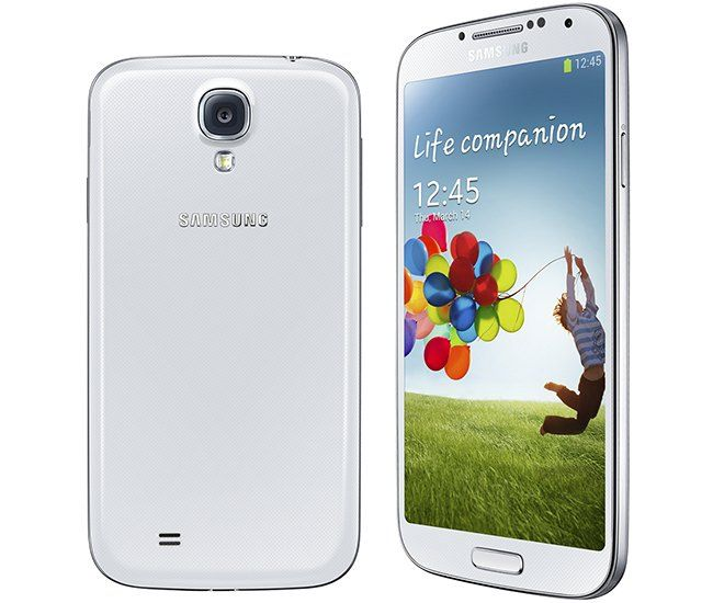 Kullanım için hazır Samsung Galaxy s4 casus cep telefonu, casus program yüklenerek hazırlanmış, takip etmek istediğiniz kişiye vermeniz yeterli ! Sıfır kutusunda 2 yıl garantili ve faturalı Samsung galaxy s4 2014 yeni gelişmiş sürüm casus telefon dinleme programı ile modifiye edilmiş cep telefonu ile, birlikte size açılmış özel kullanıcı adı ve şifrenizle giriş yaptığınız panelinizden, 7/24 cep telefonunda yapılan görüşmelerini ses kayıtlarını dinleyebilir, ortam ses kayıtları, gelen ve ...
