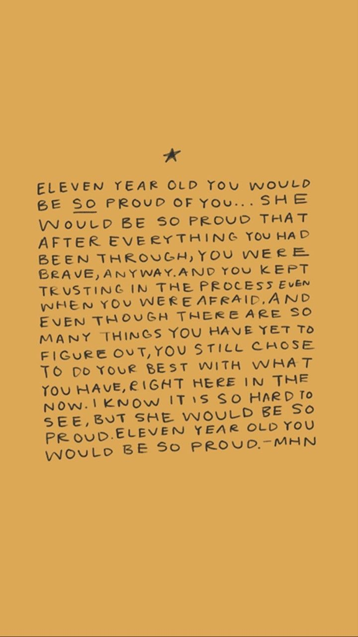 Pin by Danielle Kaster on Things Will Be Okay
