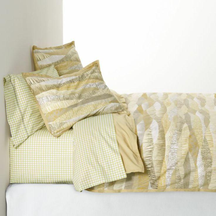 134 best bedroom images on pinterest