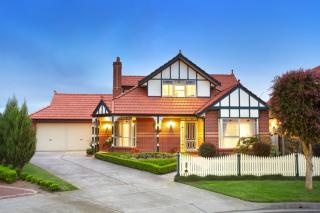 Google Image Result for http://images.realestateview.com.au/pics/479/3-June-Place-Aspendale-Gardens-VIC-3195-Real-Estate-photo-1-featured-4560479.jpg