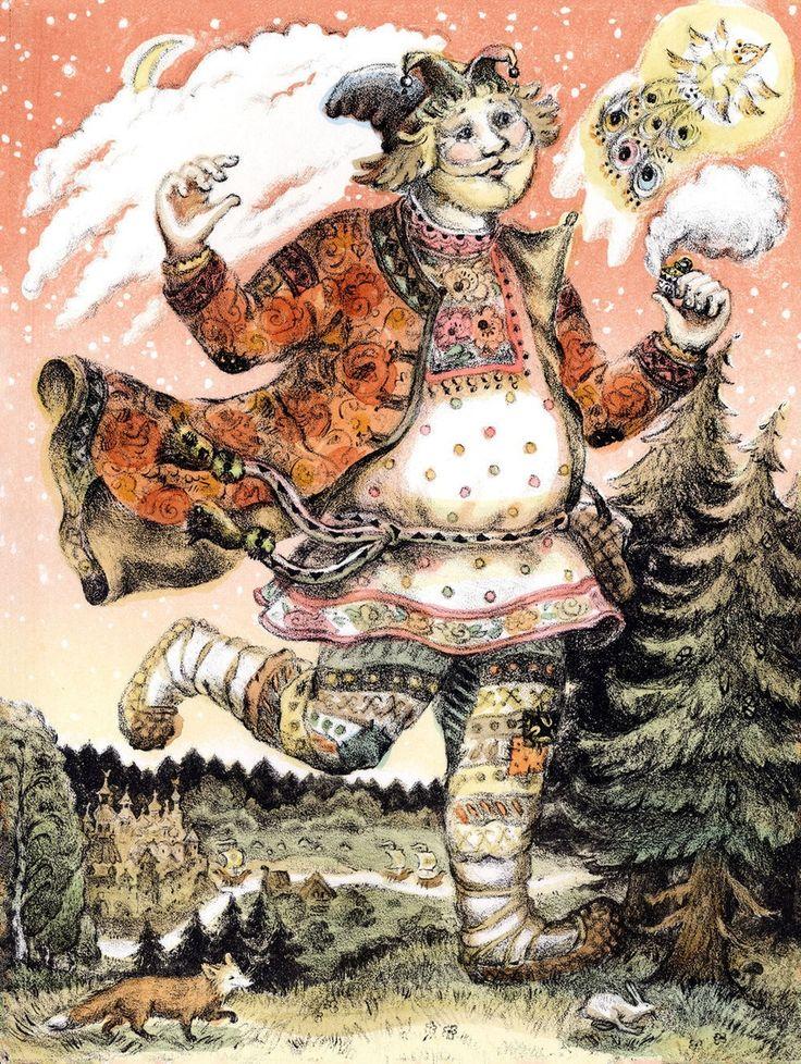 Картинки к сказкам алексея толстого