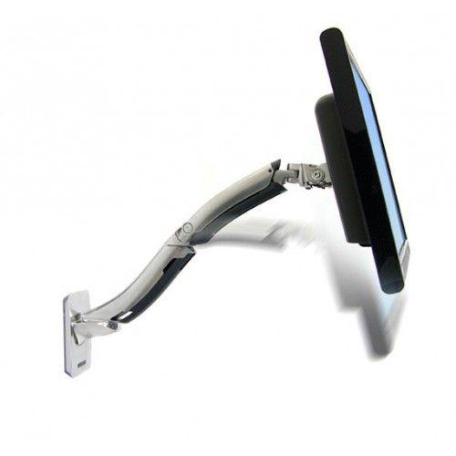 Soporte Brazo de pared MX para LCD - 45-228-026 Metal/aluminio