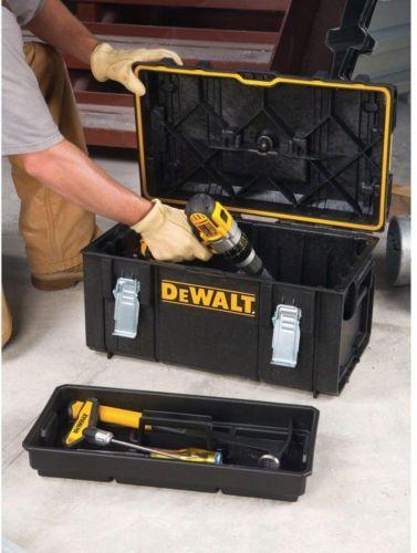 DIY Tools Dewalt Tool Storage System